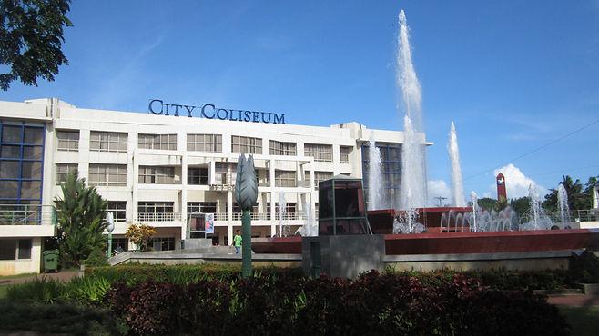 City Coliseum 2.jpg