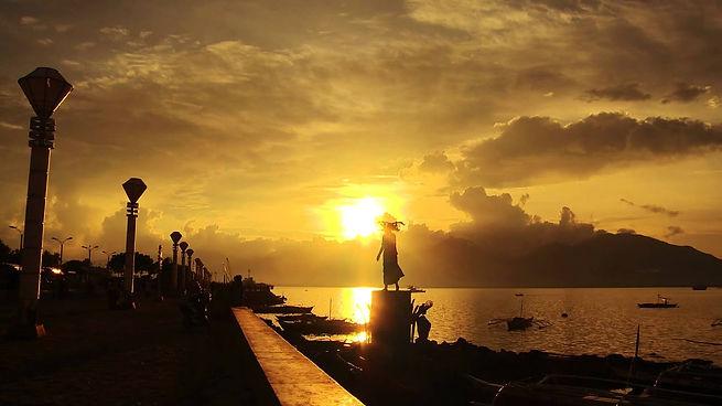 Puerto Princesa Baywalk 1.jpg