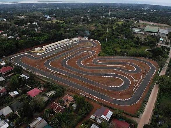 Palawan Internation Circuit.jpg