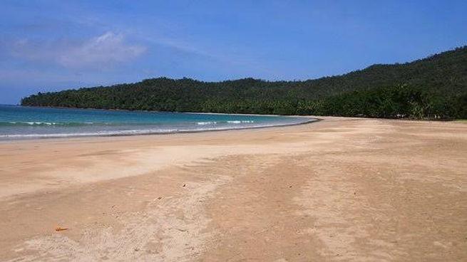 Talaudyong Beach 2.jpg