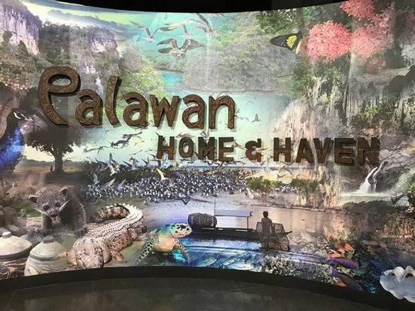 Palawan heritage center3.jpg