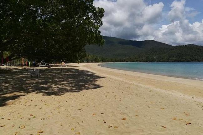 Talaudyong Beach 1.jpg