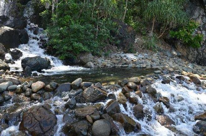 Sabang waterfalls2.jpg