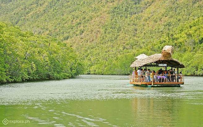 san carlos floating resto2.jpg