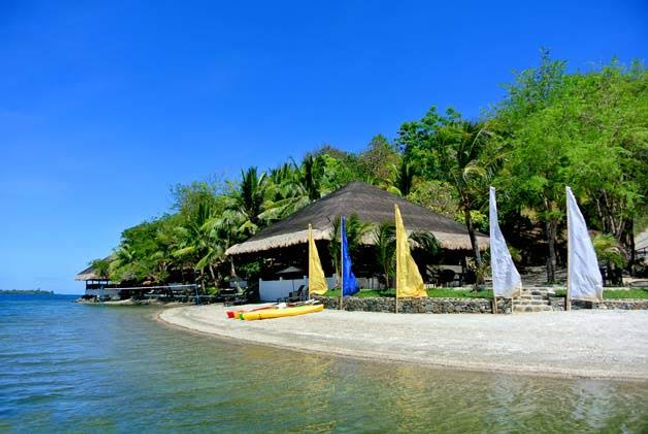 Kamia bay resort1.jpg