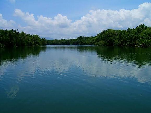 iwahig river2.jpg