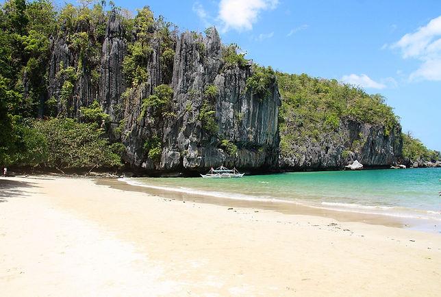 Sabang beach 2.jpg