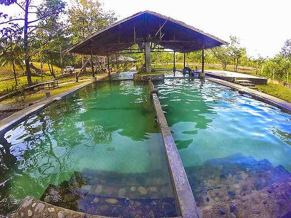 Santa Lucia hot springs1.jpg