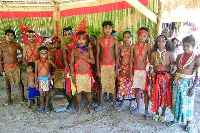 batak tribe.jpg