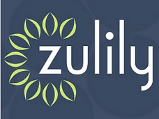 zulilylogo.png