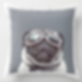 KirbyPillow.png