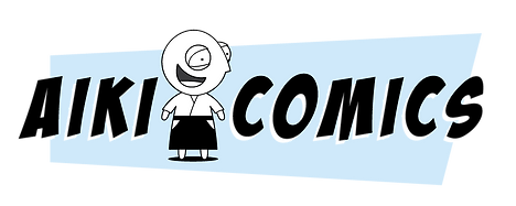 AikiComics.TextLogo.900px.png
