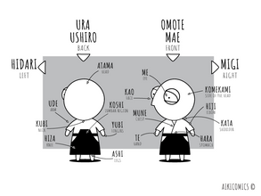 Aikido Intro #275