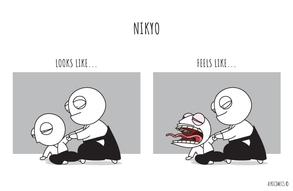 Nikyo