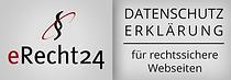 Logo eRecht25