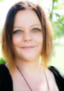 Lucie Mandaus