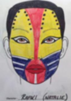 Face Chart (2).jpg