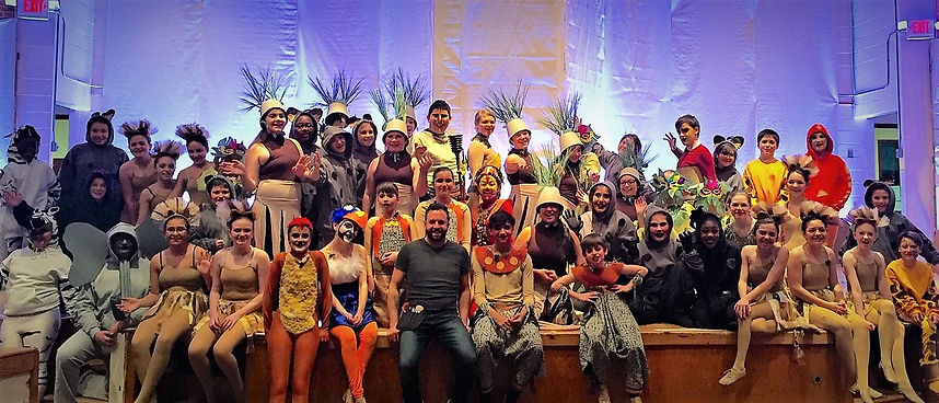 The Cast and Crew (2).jpg