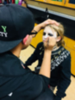 Makeup Artist Student.jpg