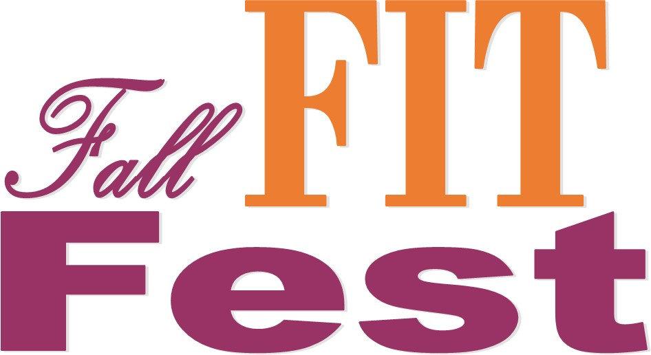 fall fit fest logo.jpg