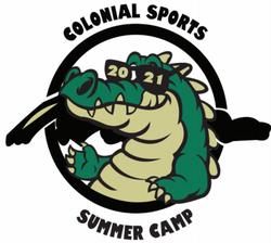 summer camp logo 2021.png
