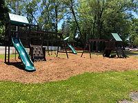 playground .jpg