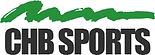CHB Sports logo.png