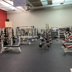 free weight room new 1.jpg