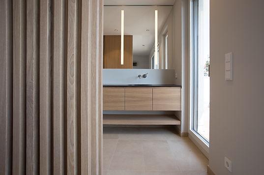 Penthouse in München