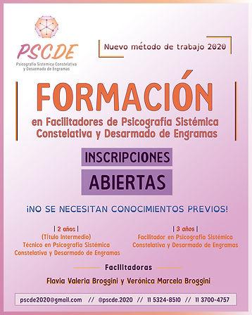 PSCDE.jpg