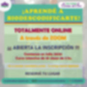Aprende-a-Biodescodificarte_v2_V2.jpg