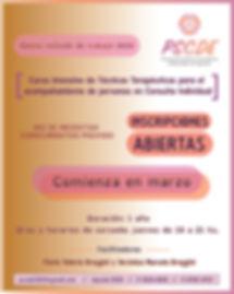 PSCDE2.jpg