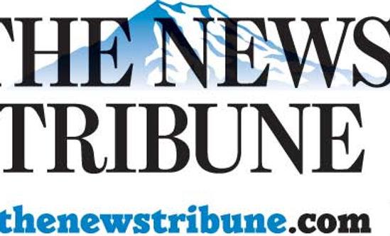 Tacoma-News-TribuneLogo.jpg