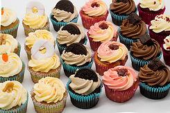 Cupcakes Collection.jpeg