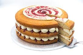 Victoria Sponge Big Cake Secondary.jpeg