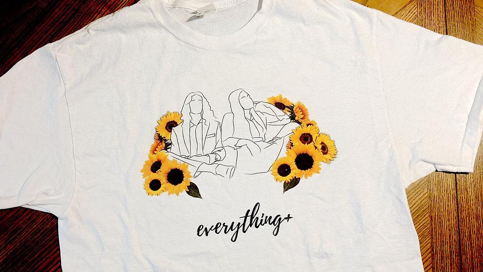 Est. 2014 T-Shirt