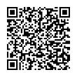 QR-code-Abril-pela-seguranca-2020.png
