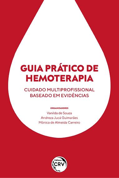 Capa_GuiaHemoterapia.png
