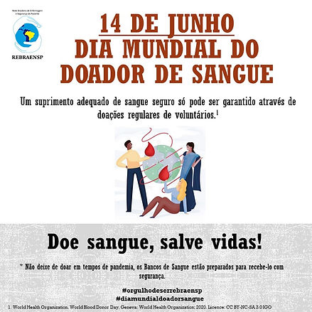 Dia do doador de sangue.jpeg