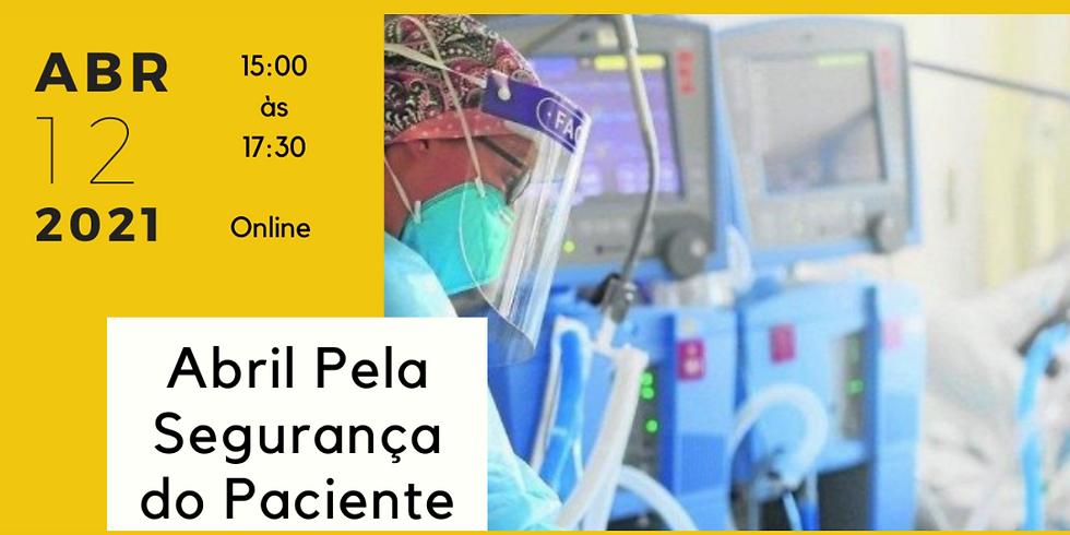 Suporte Ventilatório para o Paciente com COVID-19  - REBRAENSP Núcleo Rio de Janeiro