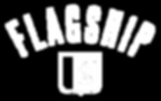 Flagship Logo_Black.png