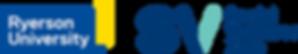 SVZ_Transparent_Logo.png