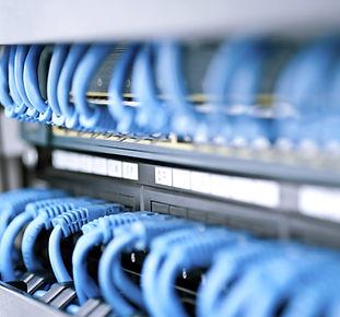 Mac Network Management