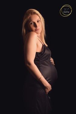 הריון צילומים