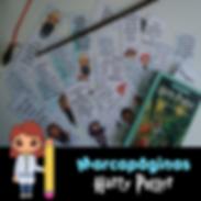 marcapaginas-harrypotter.png
