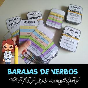 Barajaverbos-PreteritoPluscuamperfecto.j
