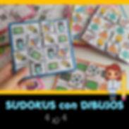 sudokus-imagenes.jpg