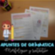 apuntes-gramatica.png