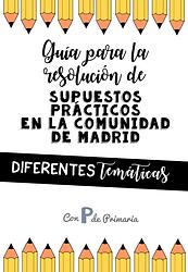 GUÍA_PARA_SUPUESTOS_PRÁCTICOS_-_diferent