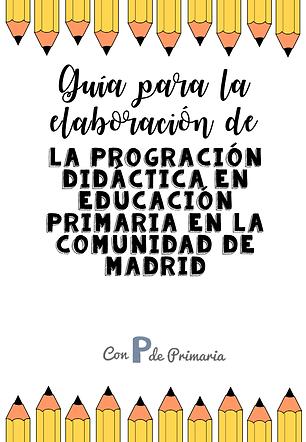 GUÍA_PARA_LA_ELABORACIÓN_DE_LA_PROGRACIÓ